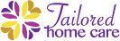 Tailored Home Care, Inc.